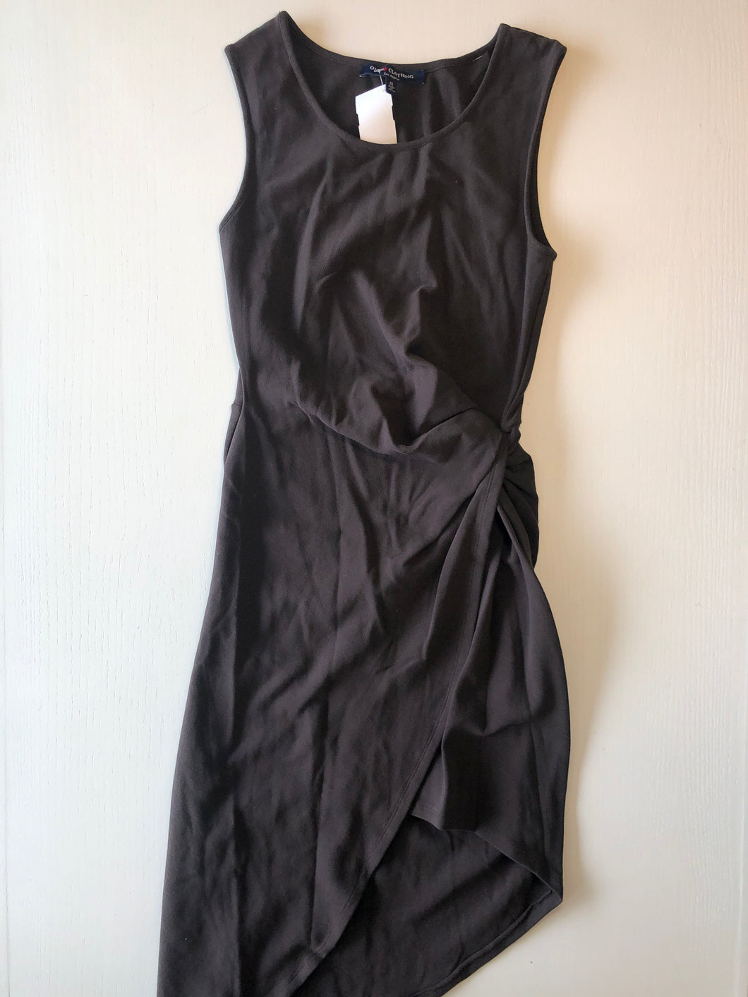 Gently Used Women's One Clothing Dress Size S