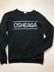 Gently Used Women's Osheaga Sweatshirt Size XS