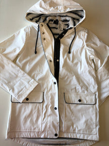 Gently Used Women's Topshop Jacket Size 6
