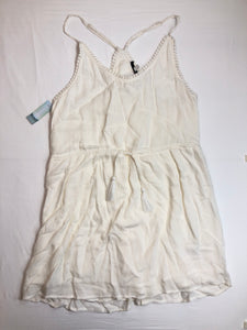 Previously Owned With Tags Women's Talula Dress Size S