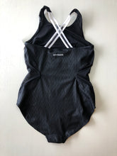 Load image into Gallery viewer, Gently Used Women's Ivy Park Bathing Suit Size S