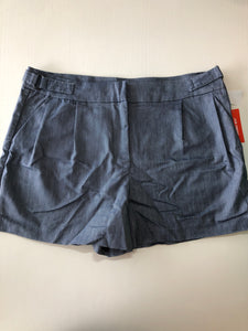 Previously Owned With Tags Women's Joe Fresh Shorts Size 14