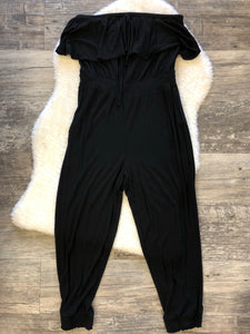 Gently used Joe Fresh Jumpsuit Sz S