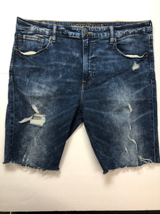 Gently Used Guys American Eagle Shorts Size 38