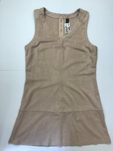 Gently Used Women's Design Lab Dress Size L