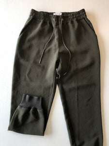 Gently Used Women's Wilfred Pants Size XS