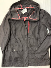 Load image into Gallery viewer, Gently Used Women's Columbia Jacket Size L