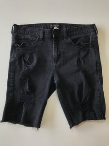 Gently Used Guys PacSun Shorts Size 31