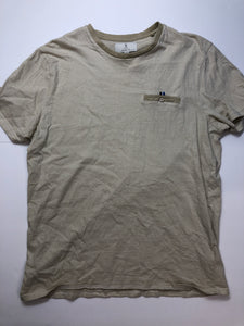 Gently Used Guys Top Size XL
