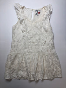 Gently Used Women's Wildfire Dress Size M