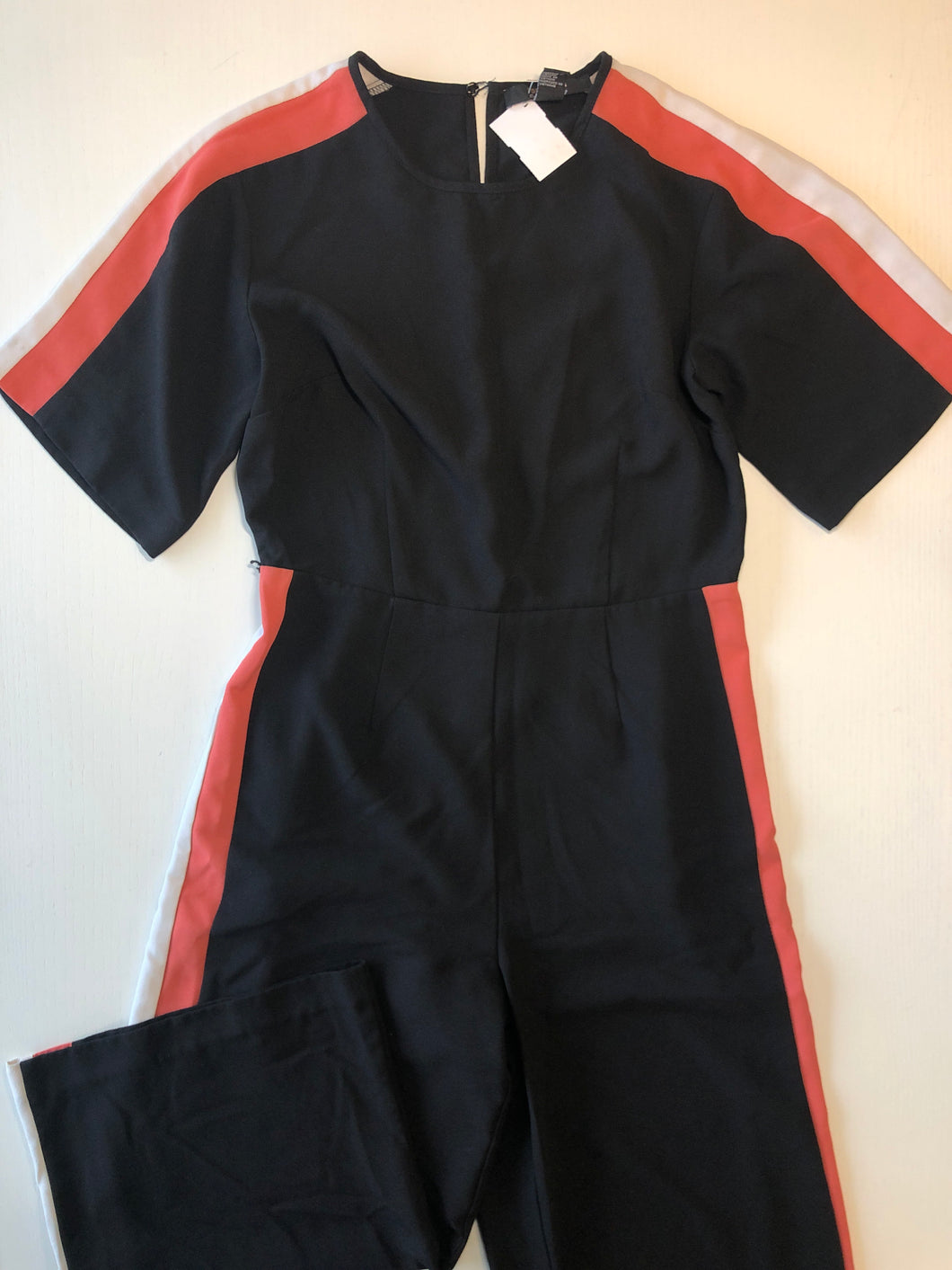 Gently Used Women's Forever 21 Jumpsuit Size S