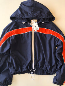 Previously Owned With Tags Women's Urban Nation Jacket Size M