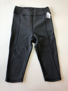 Gently Used Women's Ivy Park Bottoms Size S