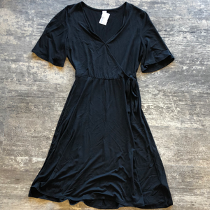 Gently used Old Navy Dress Sz XS