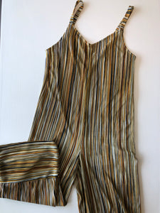 Gently Used Women's Zara Jumpsuit Size S