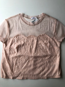 Gently Used Women's Ardene Top Size M