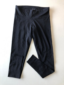 Gently Used Women's TNA Bottoms Size XS