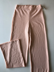 Gently Used Women's Pants Size S