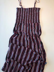 Gently Used Women's Bluenotes Dress Size M