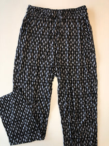 Gently Used Women's H&M Pants Size XS