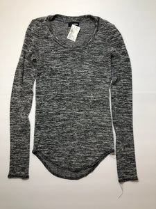 Gently Used Women's Wilfred Top Size XS