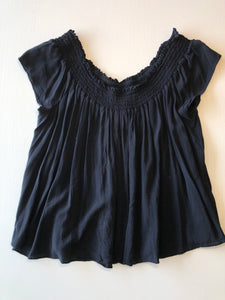 Gently Used Women's Talula Top Size M