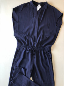 Gently Used Women's Babaton Jumpsuit Size S
