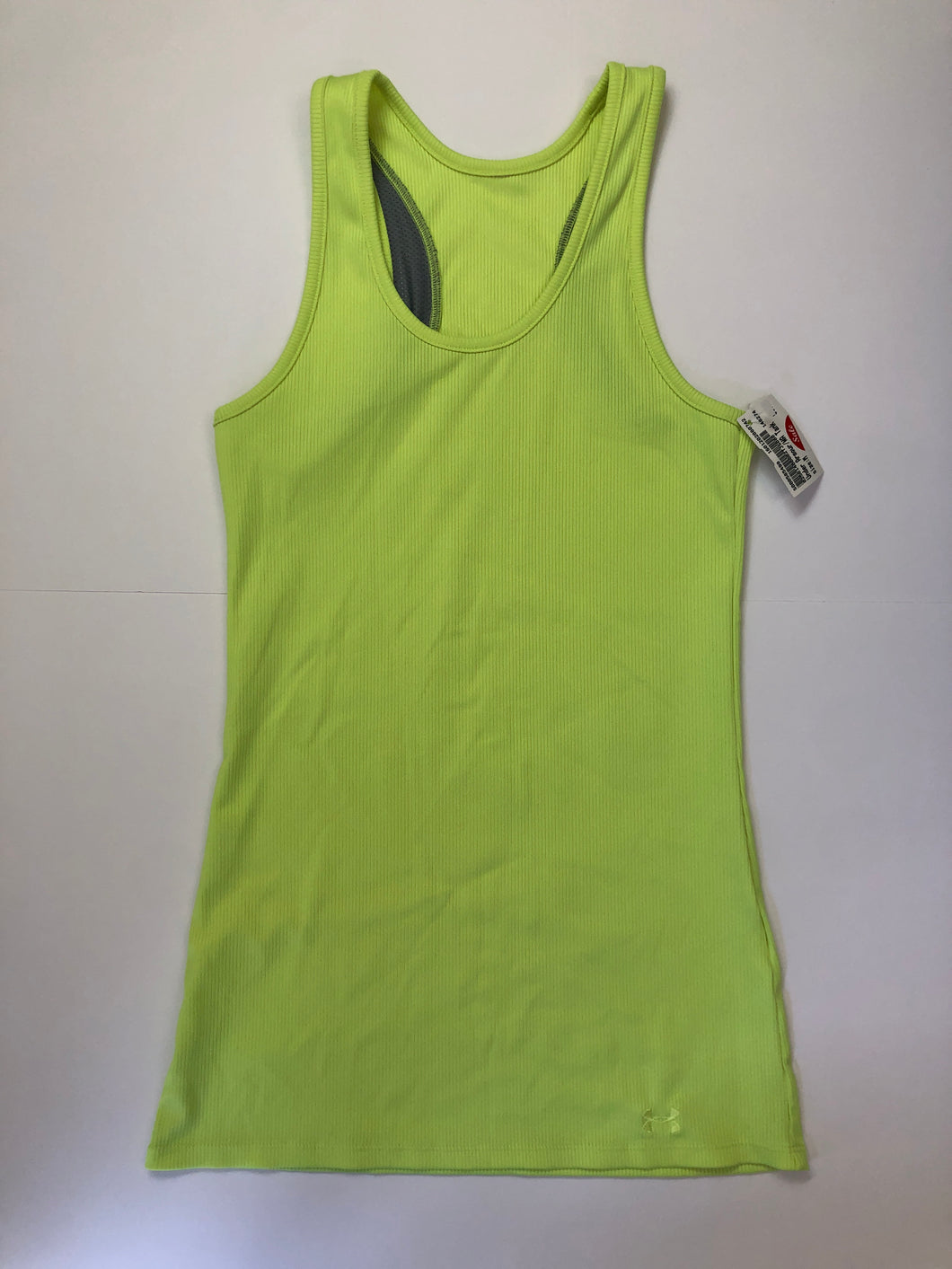 Gently Used Women's Under Armour Top Size M