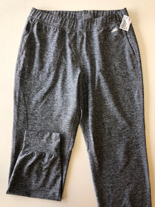 Gently Used Women's Roots Bottoms Size L