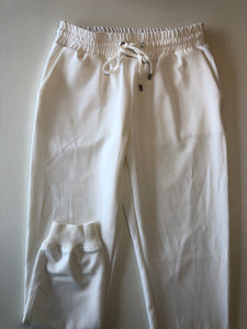 Gently Used Women's Revamped Pants Size S