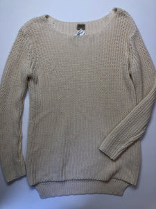 Gently Used Women's Only Sweater Size L