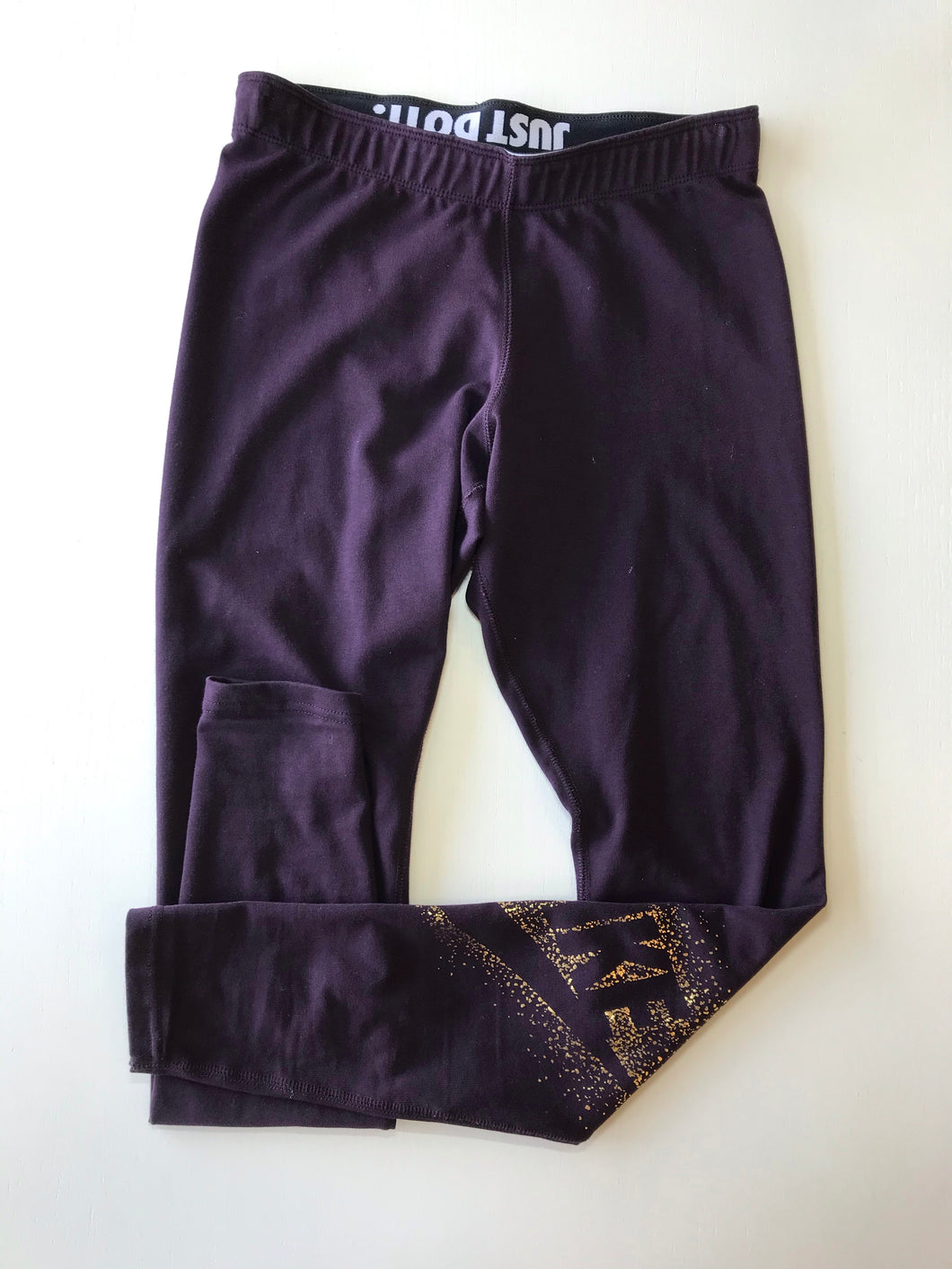 Gently Used Women's Nike Pants Size Small