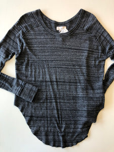 Gently Used Women's TNA Top Size XS