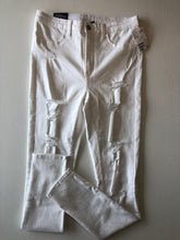 Load image into Gallery viewer, Previously Owned With Tags Women's Divided Pants Size 10
