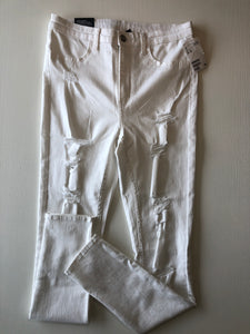 Previously Owned With Tags Women's Divided Pants Size 10