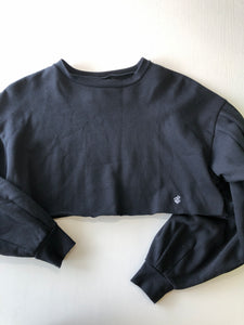 Gently Used Women's Rocawear Sweatshirt Size S