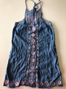 Gently Used Women's Hollister Dress Size XS