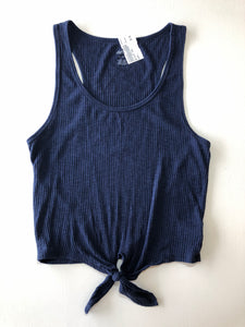 Gently Used Women's Aerie Top Size L