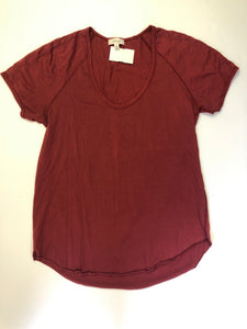 Gently Used Women's Wilfred Top Size S