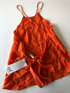 Previously Owned With Tags Women's Zara Top Size M