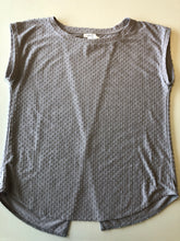 Load image into Gallery viewer, Gently Used Women's Wilfred Top Size M