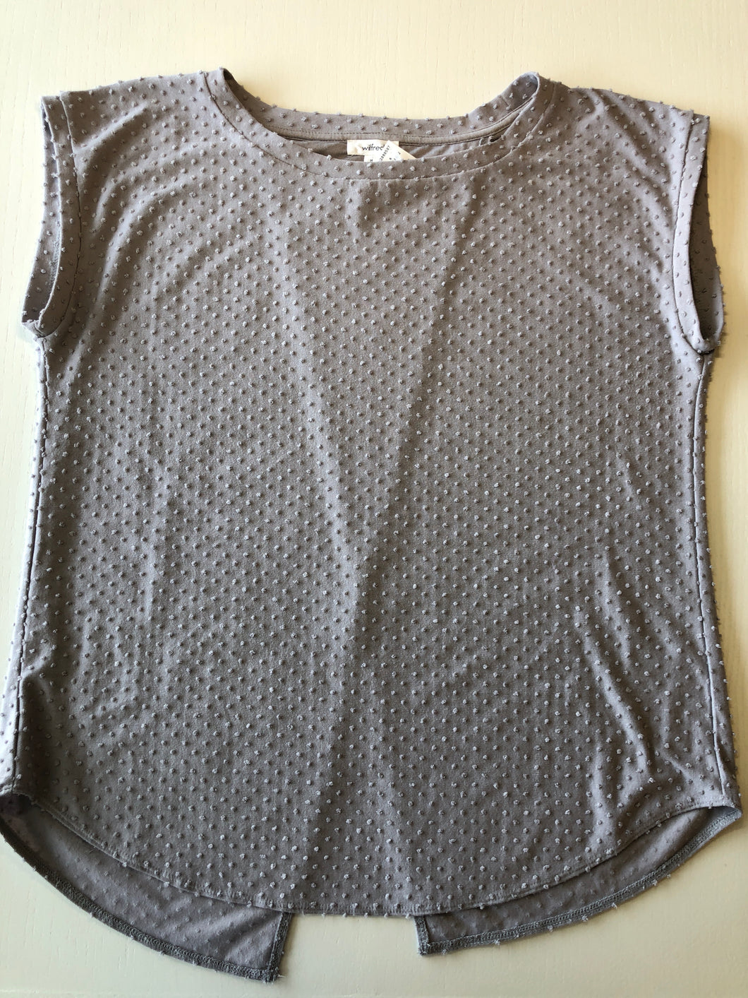 Gently Used Women's Wilfred Top Size M