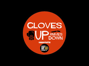 glovesupknivesdown