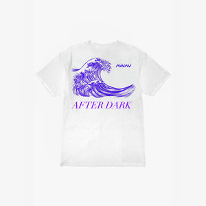 AWAV™ Exclusive After Dark T-Shirt
