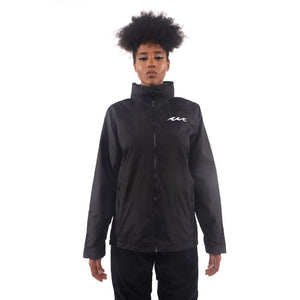 AWAV™ Signature Windbreaker