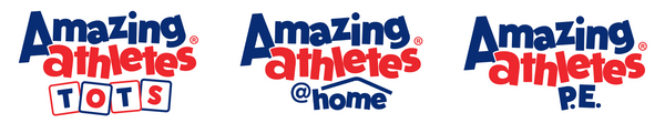 Amazing Athletes ProShop