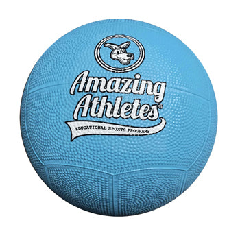 AA Gym Ball