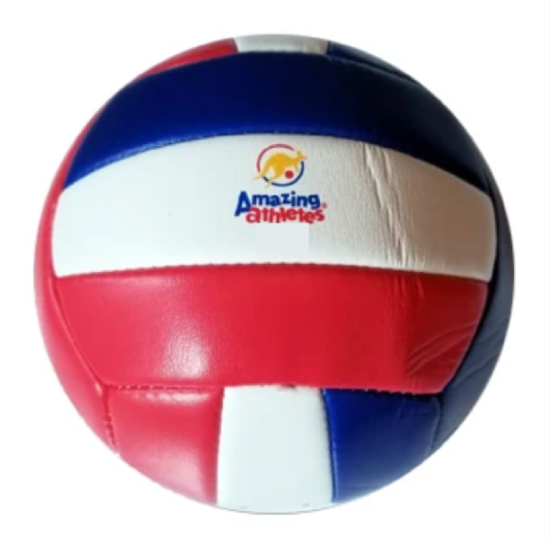 Volley Ball - Size 3 (Qty 1)