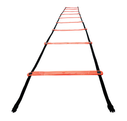 Speed/Agility Ladder