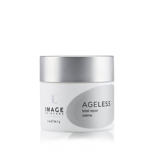 AGELESS total repair crème